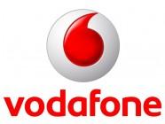 Ya es oficial. Vodafone compra el 100% de Ono