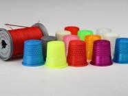 Así son los filamentos termoplásticos para impresoras 3D