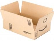 Amazon se asocia con Kiala para ofrecer 1.200 puntos de recogida