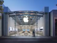 El CFO de Apple se retirará a finales de este verano