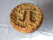 Ideas para celebrar el día de Pi
