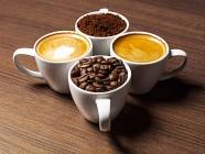 Que el café no te quite el sueño