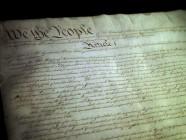 Una Constitución para Internet