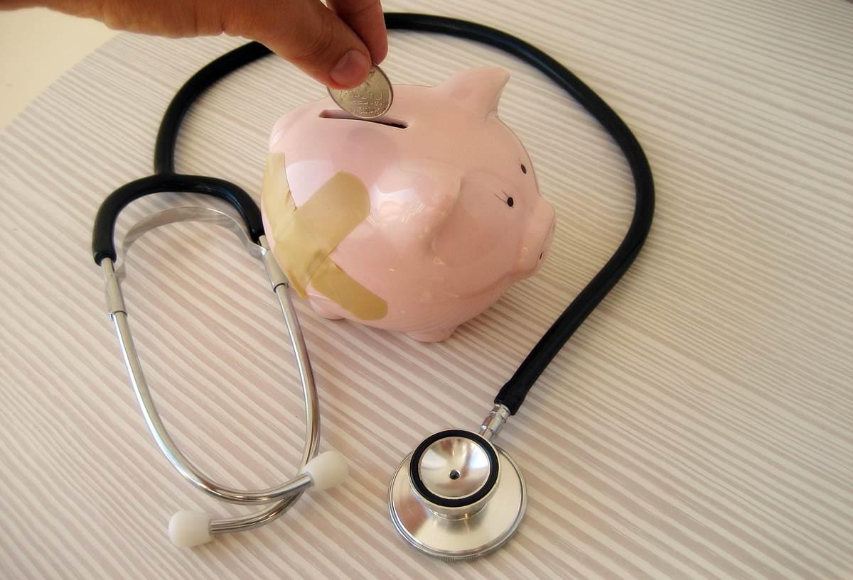 Reino Unido también quiere limitar el modelo de crowdfunding
