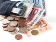 Paypal y el crowdfunding