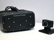 Facebook compra la compañía Oculus VR