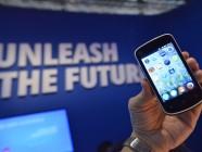 Mozilla ya tiene nuevo CEO, aunque provisional
