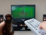 El fútbol, el streaming y los ataques: así actúan los medios de AEDE