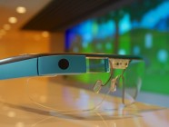 Un hospital de Boston usa Google Glass para identificar pacientes