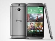 HTC presenta el nuevo HTC One M8