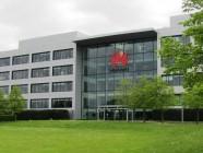 Huawei prueba con éxito redes WiFi de 10Gbps