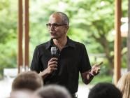 Microsoft lanza Windows 8.1 Update y trae de vuelta el menú Inicio