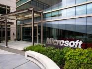 Microsoft cerrará la compra de Nokia el próximo viernes