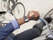 LG y Motorola anuncian los primeros smartwatches con Android Wear