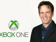 Microsoft nombra a Phil Spencer nuevo responsable de Xbox