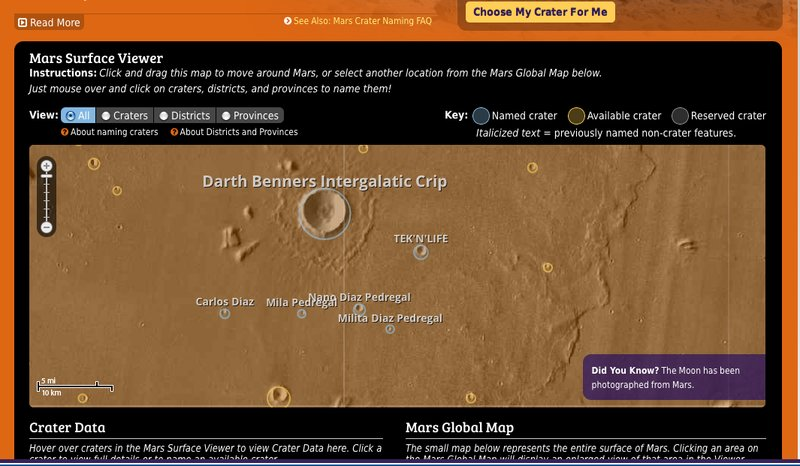rsz_crater_teknlife