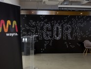 Wayra selecciona diez nuevas startups para acelerar en Espa帽a