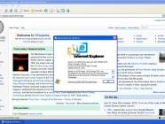 Hoy desaparece oficialmente Internet Explorer 6 ¡Hurra!