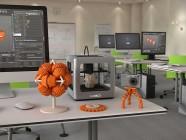 Impresora 3D Micro, otro record en Kickstarter