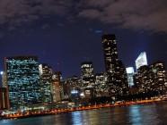 Airbnb contra la ciudad (y el estado) de Nueva York