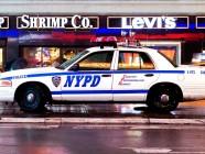 El twittercidio de la Policía de Nueva York