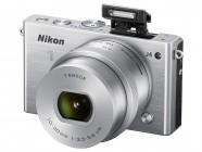 Llega la posible CSC superventas de Nikon
