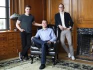 Airbnb consigue 500 millones de dólares en una ronda de financiación