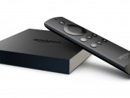 Fire TV, Amazon llega a la tele