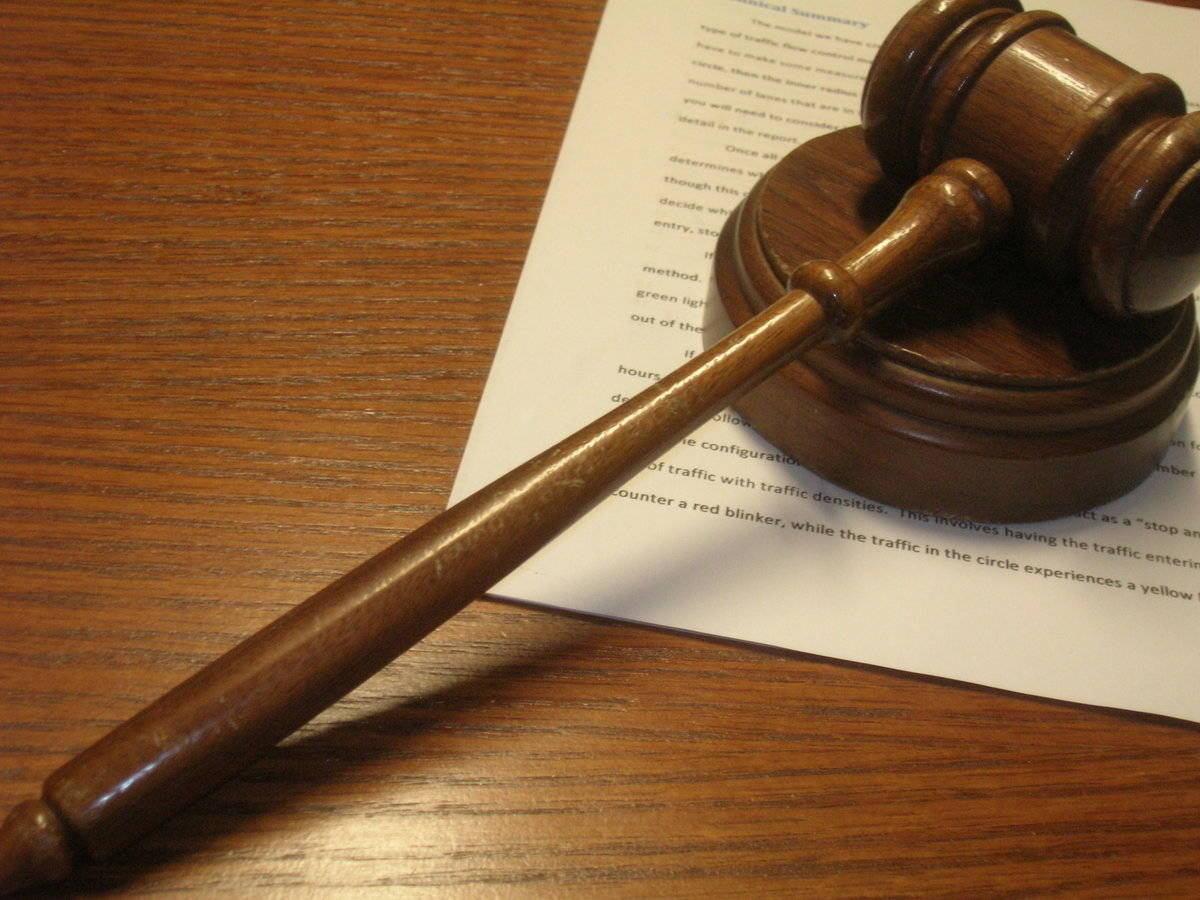 Rechazan acuerdo entre Apple, Google, Intel y Adobe para evitar un juicio