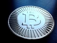 ¿Hacia dónde va Bitcoin?