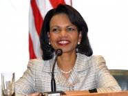 El CEO de Dropbox respalda el fichaje de Condoleezza Rice