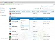 Dropbox compra otras dos startups: Loom y Hackpad