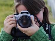 ¿Tendrá éxito tu foto?