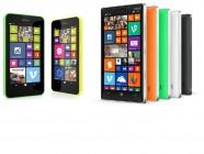 Windows Phone 8.1: ¿qué hay de nuevo?
