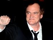 Tarantino reescribe el guión de su próxima película