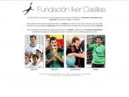 Samsung colabora con la Fundación Iker Casillas