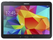 Samsung presenta su nueva familia de tablets de gama media Galaxy Tab 4