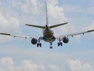Vueling integrará WiFi de alta velocidad en cuatro de sus aviones