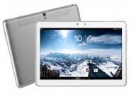 Woxter Zielo Tab 100, tablet de 10 pulgadas y teléfono en uno