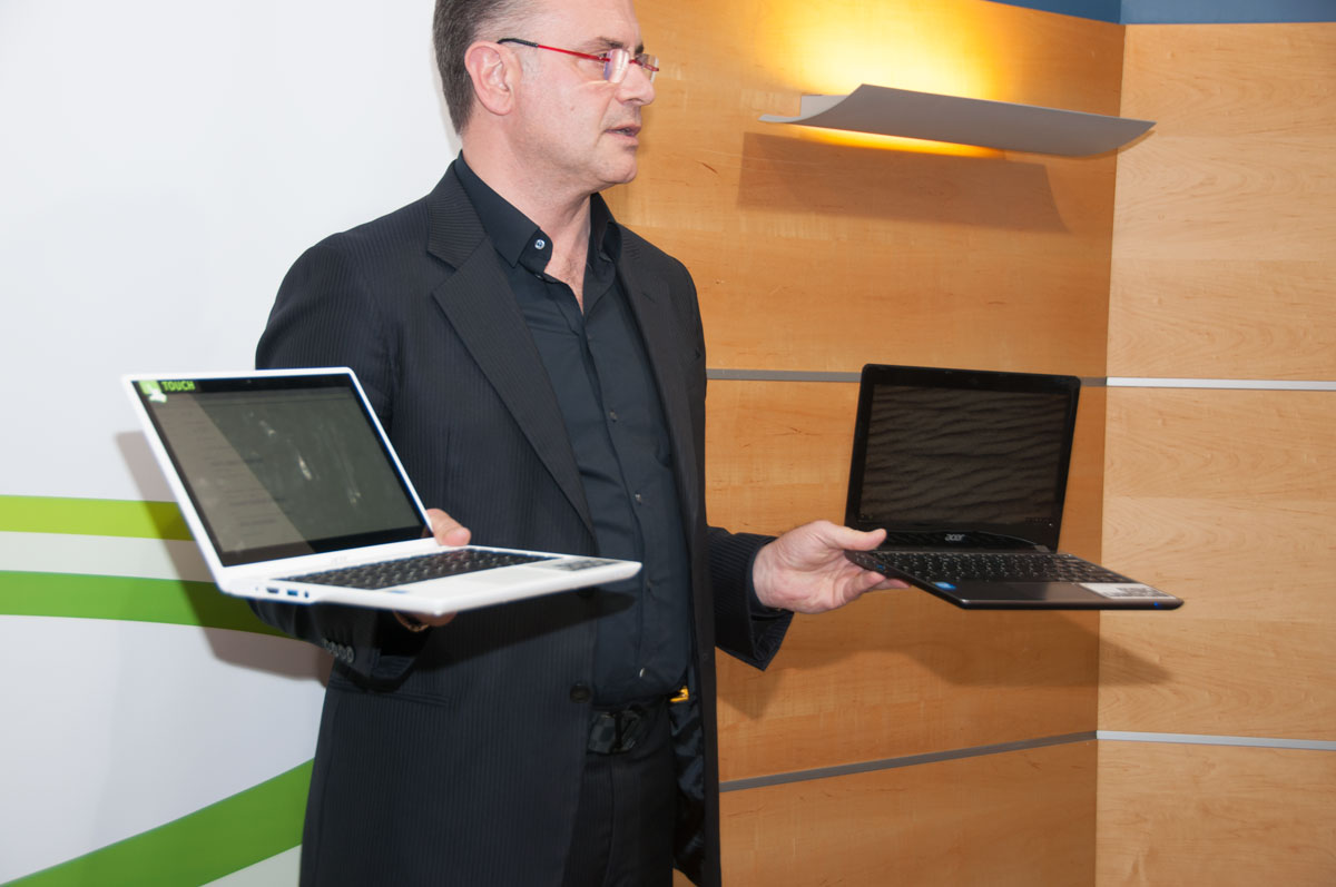 Chromebooks3