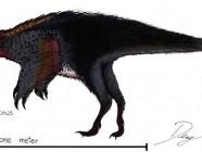 Dinosaurios: mejor encogerse que extinguirse