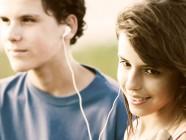 Spotify: Diez millones de usuarios de pago