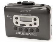 ¿Vuelve la cinta de cassette?