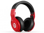Apple en conversaciones para comprar Beats Audio