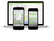 Google compra Divide para acercar Android a la empresa