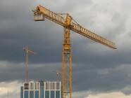 Flux, el futuro de la construcción