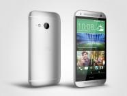 HTC One mini 2, el hermano pequeño del One M8