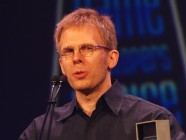 Carmack acusado de espionaje industrial en favor de Oculus Rift