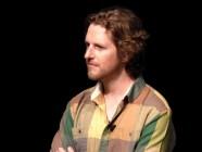 Automattic, creador de WordPress, logra 160 millones de dólares