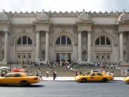 El Museo Metropolitan dejará usar 400.000 imágenes de sus fondos